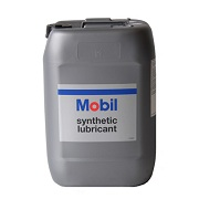 Engine lubricants Mobil glygoyle 22