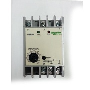 Relay phase loss protection Schneider PMR -440N7Q