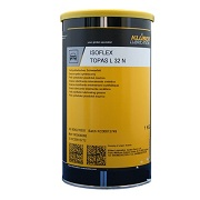Multi purpose grease Kluber Isoflex Topas L 32 N