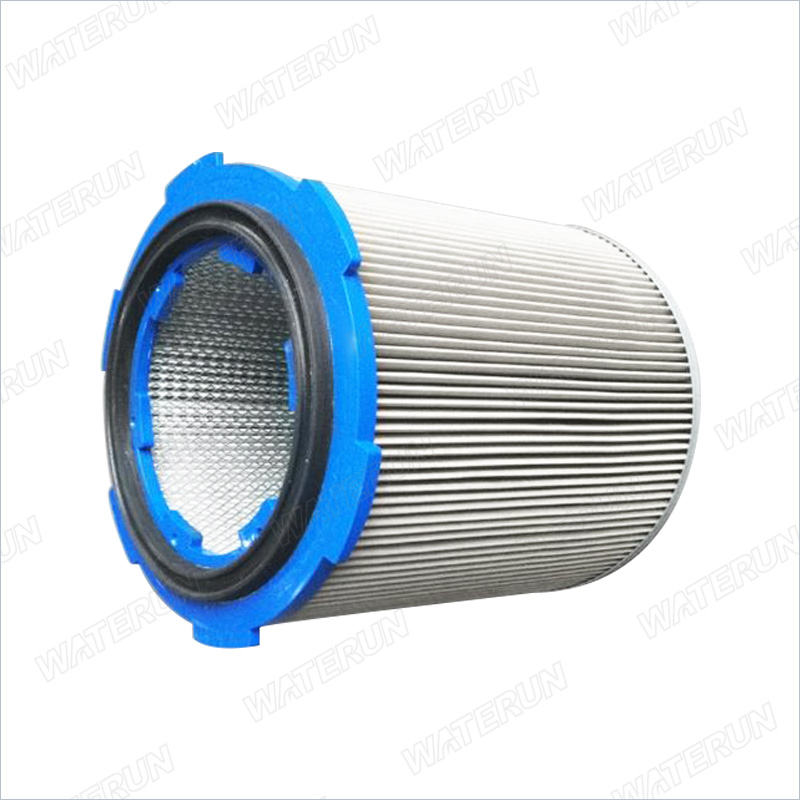Dust Filtering Cartridge