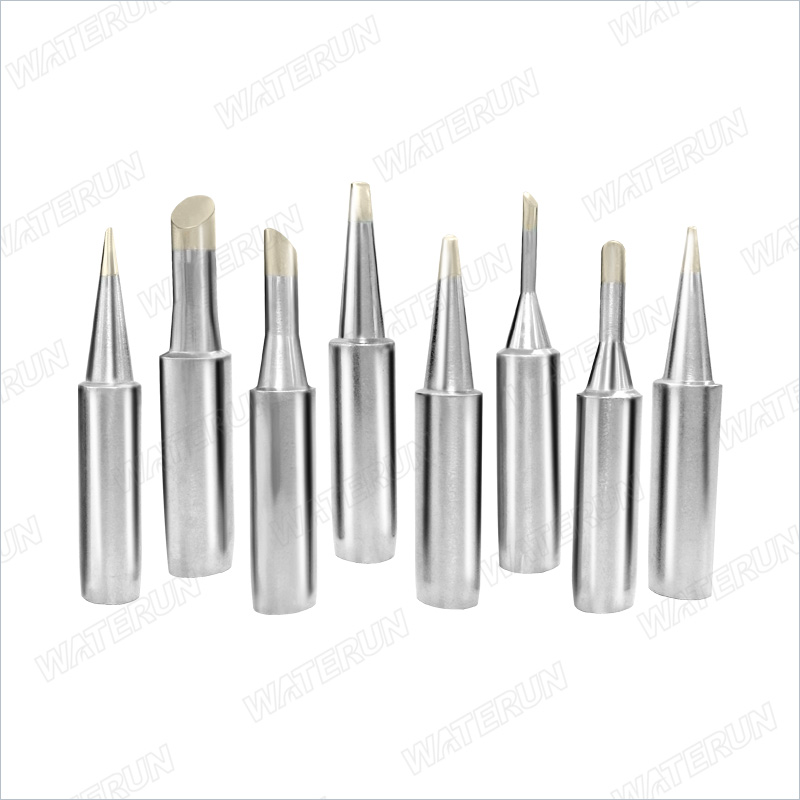 Series Soldering Tips HAKKO 900L