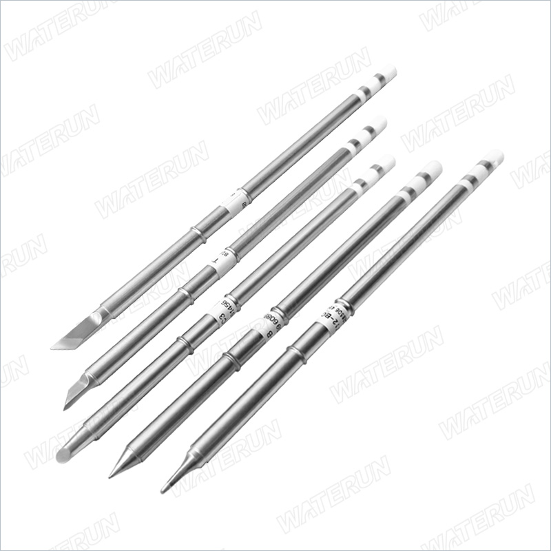 Series Soldering Tips HAKKO T12