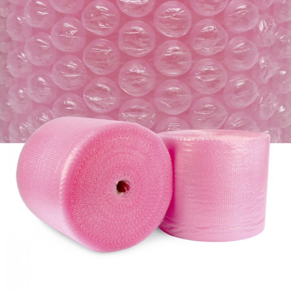 Anti-Static Small Bubble Roll