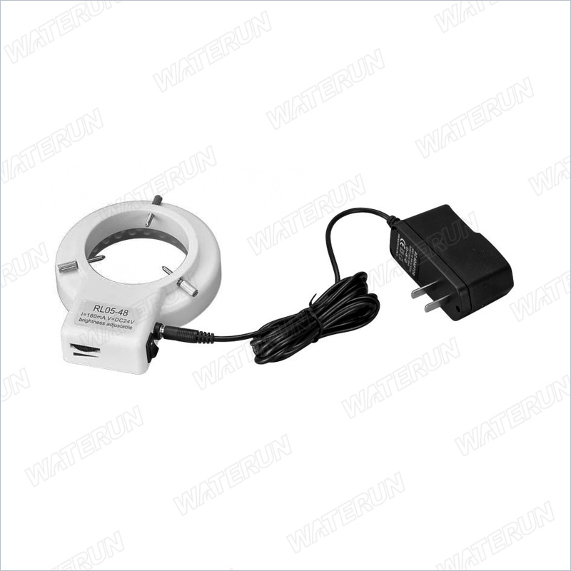 LED Ring Light LED-48T
