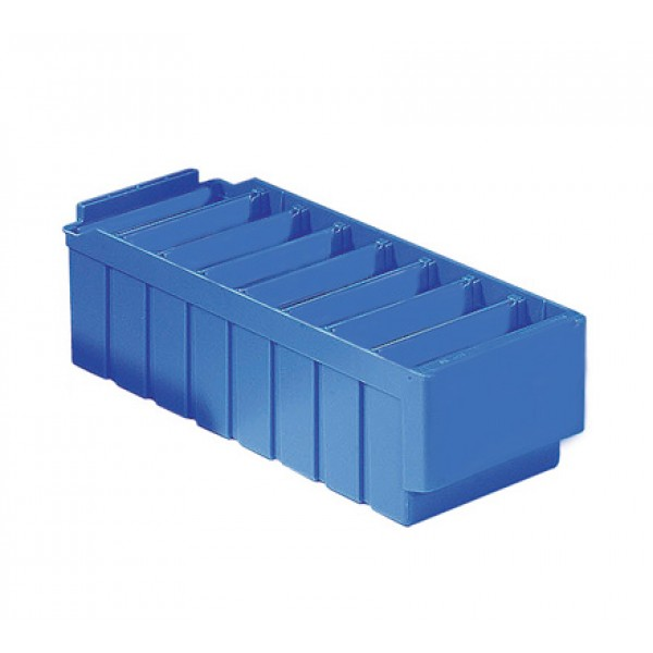 Shelf Container RK421
