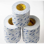 Double Sided Tape 3M 9448A