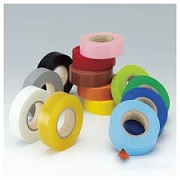 Insulation tape Nitto No. 2107 TV