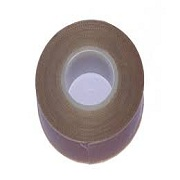 Adhesive tape Teflon 0.18mm-10m