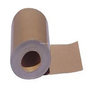 Heat Resistant Tape Teflon 100mm/10m/roll