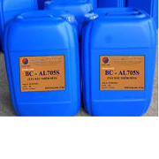 Degreasing chemicals BC – AL705S