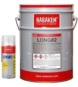 NABAKEM-LONG#2 (Heavy Duty Rust-Preventer)