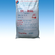 Degreasing chemicals  DC-R446