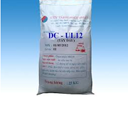 Electrodegreasing chemicals DC – UL12