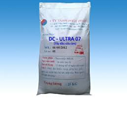 Electrodegreasing chemicals DC – ULTRA 07