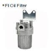 Oil filters Ishan  FL