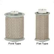 Oil Filter Ishan   PF