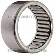 Bearing   SKF NK 35/30 TN