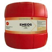 Eneos Compressor Oil Faircol RA 32