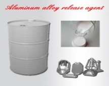 Mold release spray for Aluminum Diecasting MK-TD