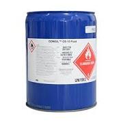 Silicone oil Dow Corning PMX-200-100CS