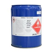 Silicone oil Dow Corning PMX-200-100CS