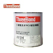 Epoxy adhesive Threebond 2236