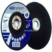 Cut Off Wheel Norline (USA)
