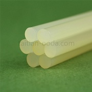 Hot melt adhesive Specialty 835Y