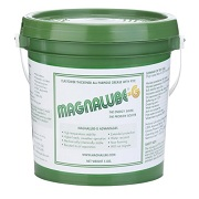 High temperature grease Magnalube-G