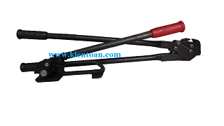 Steel strapping tool 32mm  Model: S298-C3170