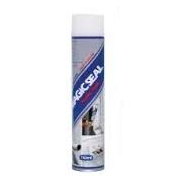 Spray adhesive Magicseal 750ml  TGCN-31674