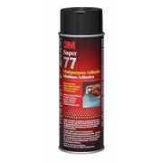 Spray adhesive  3M Supper 77 (475g)