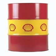 SHELL TELLUS S2 M 46 INDUSTRIAL HYDRAULIC FLUID
