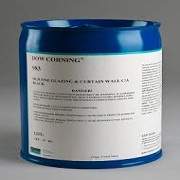 Dầu Silicone DOW-CORNING  DS983