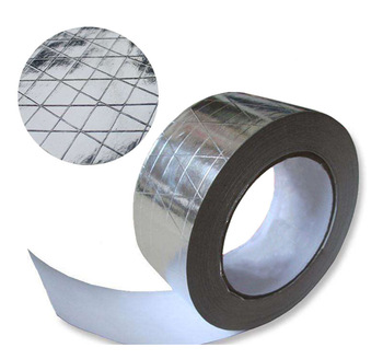 Băng keo duct and foil tape