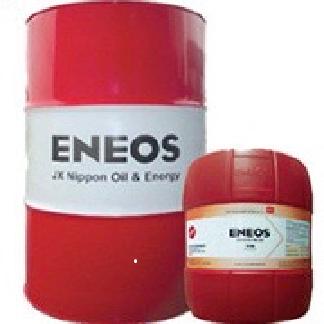 DẦU THỦY LỰC ENEOS SUPER HYRANDO 68